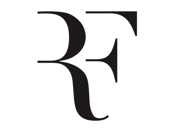Roger-Federer-logo.png
