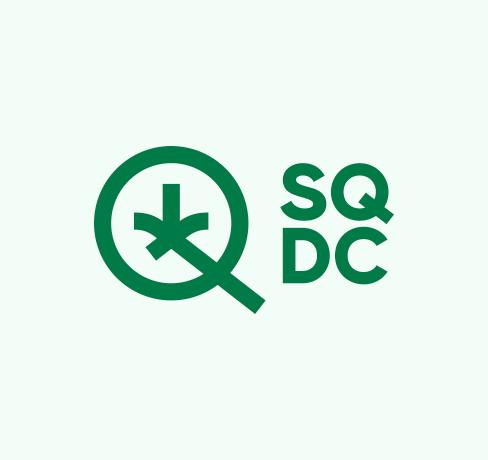 sqdc_logo.png