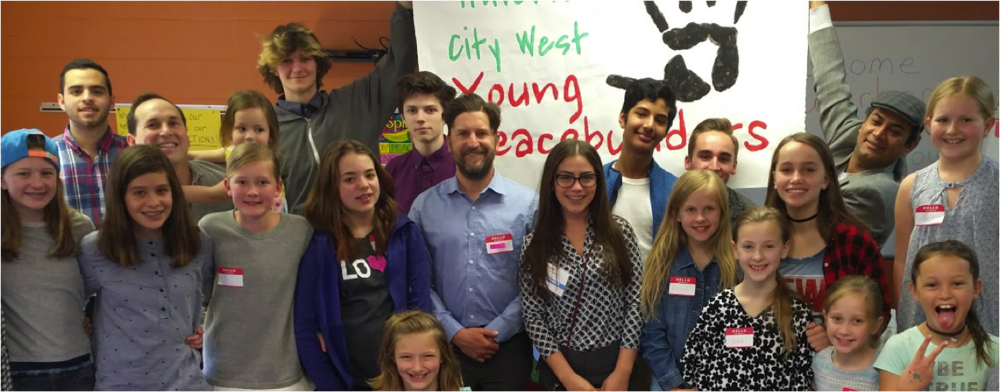 Young Peacebuilders Clubs.png