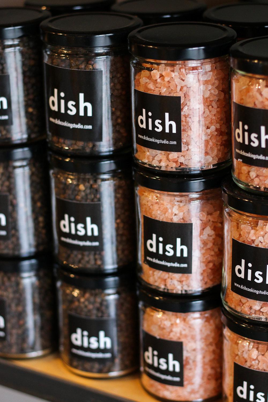 Dish_salt 01.18.jpg