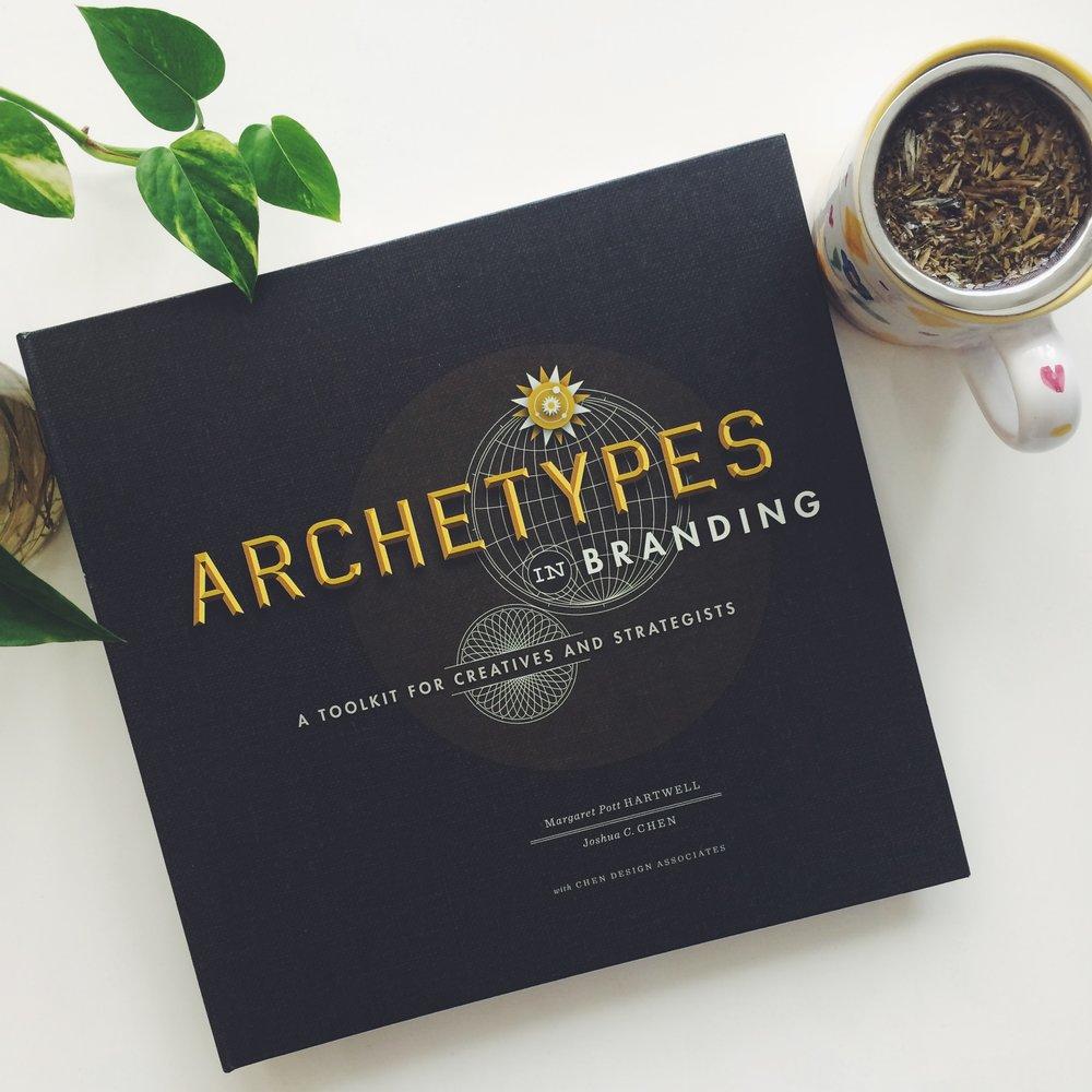 Archetypes-Branding-Activist.JPG