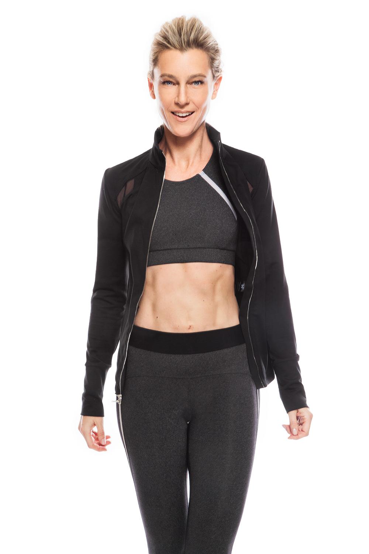 151113_Susan-Harrison-Fitness-8162.jpg