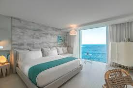 Serafina bedroom.jpg