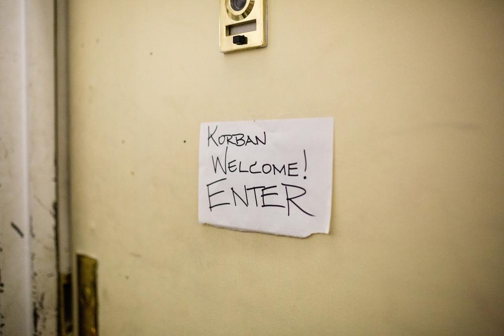 Korban-Enter.jpg