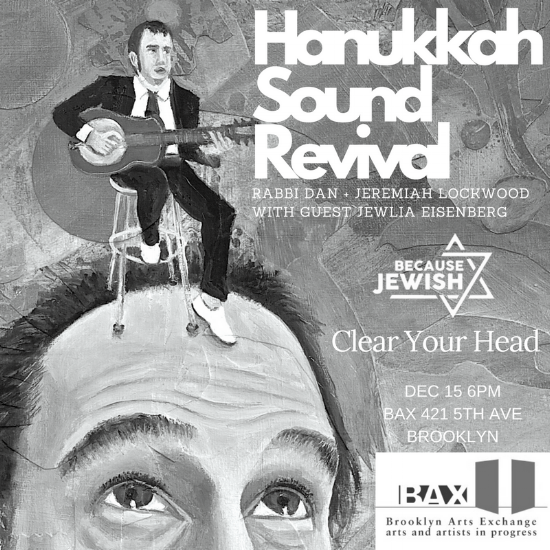 Hanukkah Sound Revival (1).png