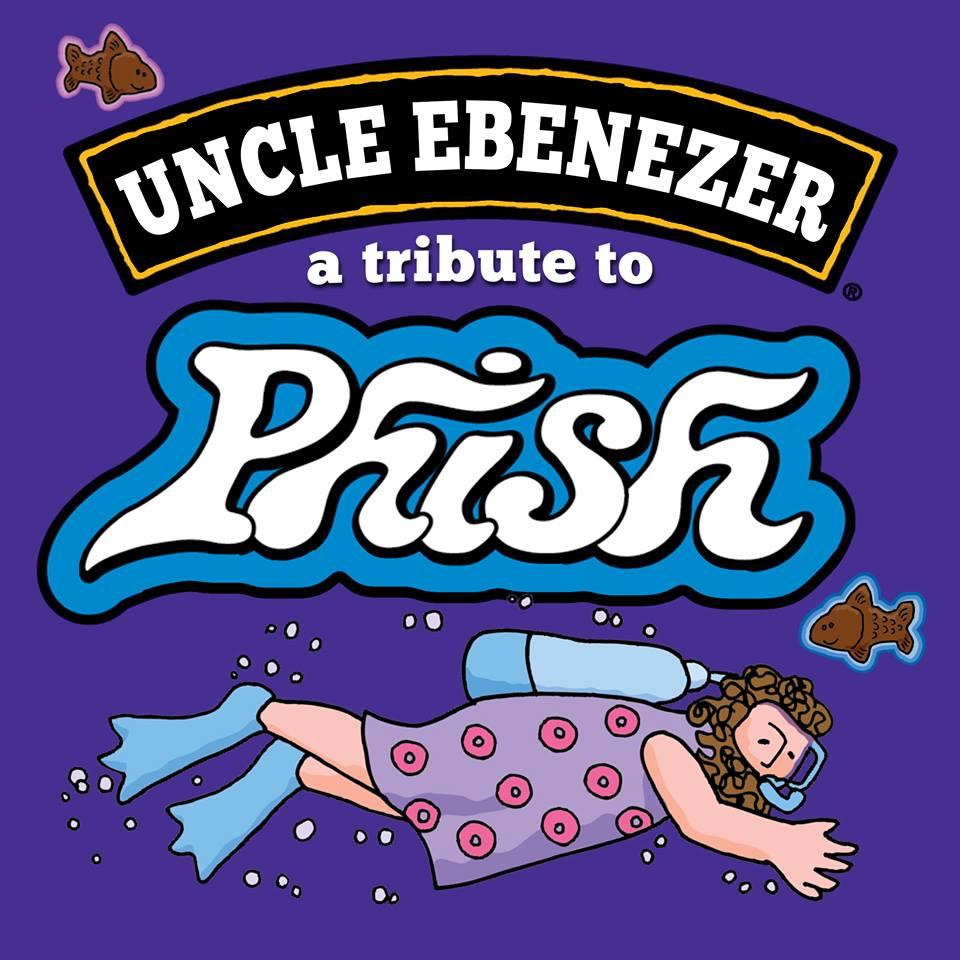 Uncle_Ebenezer.jpg