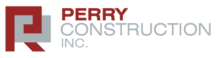 R. Perry Construction