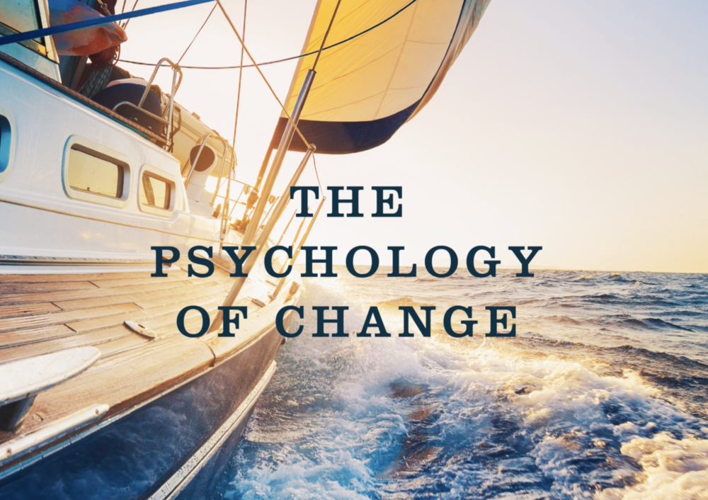 Psychology of Change Course Icon.png