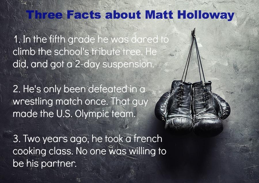 Fact about Matt .jpg