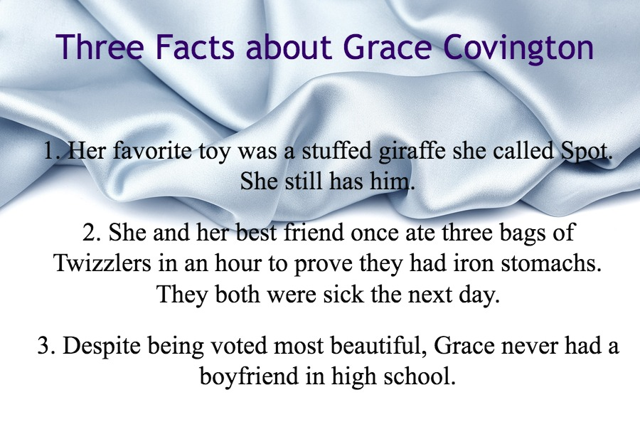 facts about Grace.jpg