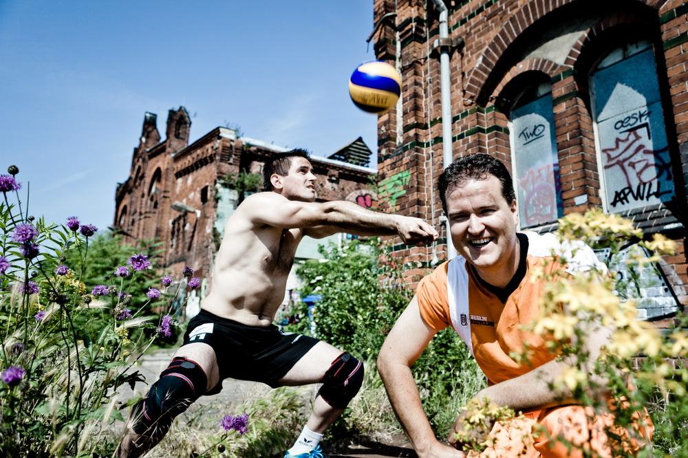 P041g_Tonnenboy_BSR_Berlin_Businessportrait_Businessfoto_Kierok_Berlin_Portrait_Portraitfotografie_Portraitshooting_Fotoshootings_Professionell_Geschäftsbericht_Unternehmensfotografie