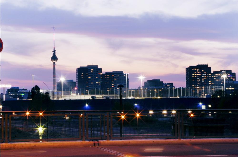 P056_Kierok_BerlinBuch_Berlin_Businessportrait_Businessfoto_Kierok_Berlin_Portrait_Portraitfotografie_Portraitshooting_Fotoshootings_Professionell_Geschäftsbericht_Unternehmensfotografie