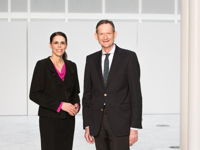 B001_InvestitionsbankBerlin_Berlin_Businessportrait_Businessfoto_Kierok_Berlin_Portrait_Portraitfotografie_Portraitshooting_Fotoshootings_Professionell_Geschäftsbericht_Unternehmensfotografie