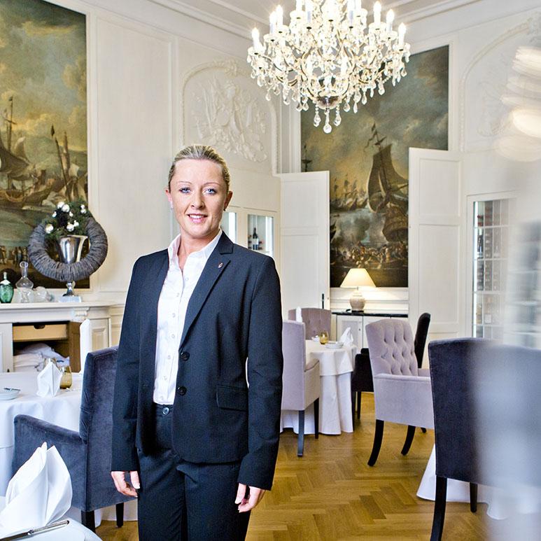 B005_Weissenhaus_Berlin_Businessportrait_Businessfoto_Kierok_Berlin_Portrait_Portraitfotografie_Portraitshooting_Fotoshootings_Professionell_Geschäftsbericht_Unternehmensfotografie