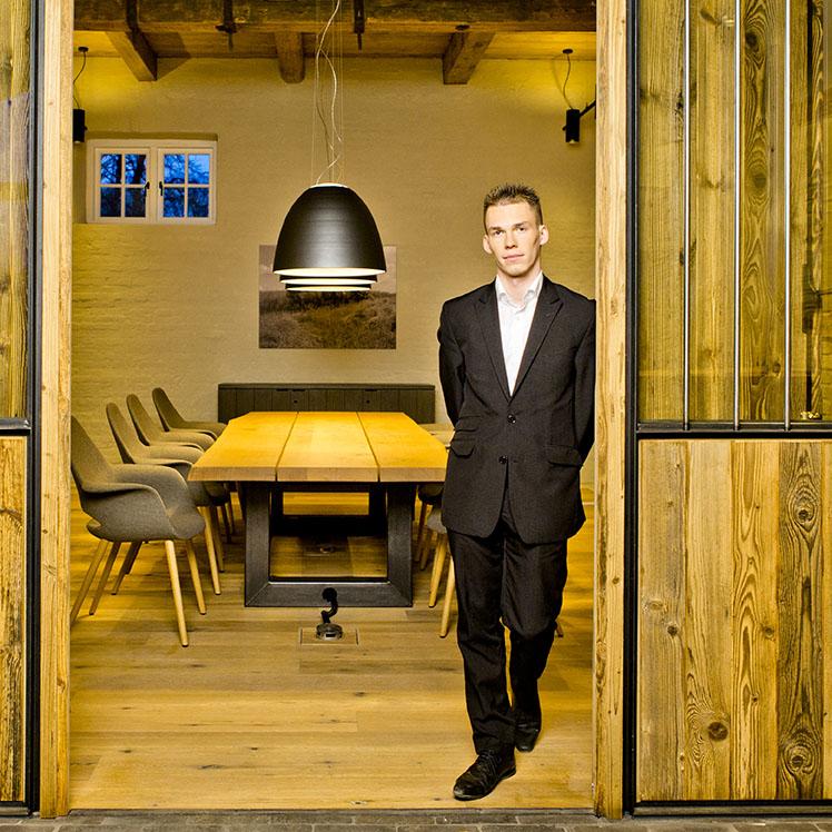 B006_Weissenhaus_Berlin_Businessportrait_Businessfoto_Kierok_Berlin_Portrait_Portraitfotografie_Portraitshooting_Fotoshootings_Professionell_Geschäftsbericht_Unternehmensfotografie