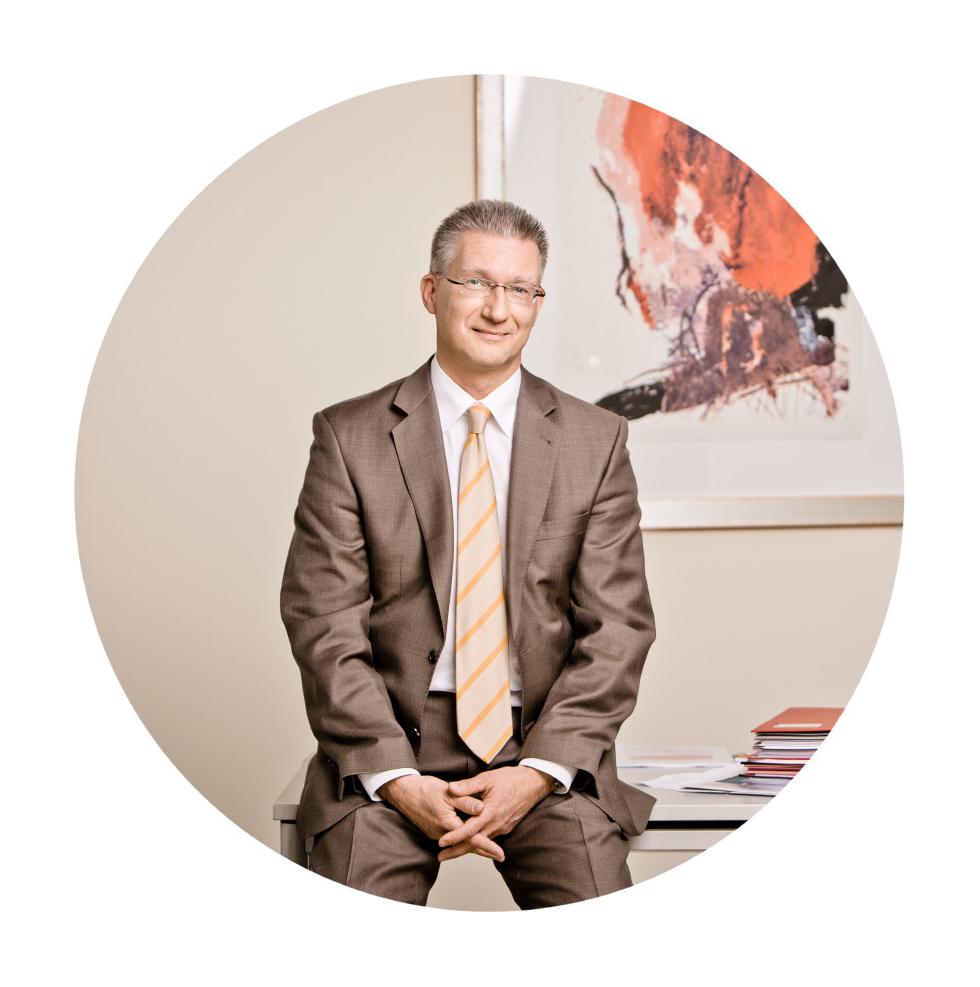 B009_InvestitionsbankBerlin_Berlin_Businessportrait_Businessfoto_Kierok_Berlin_Portrait_Portraitfotografie_Portraitshooting_Fotoshootings_Professionell_Geschäftsbericht_Unternehmensfotografie