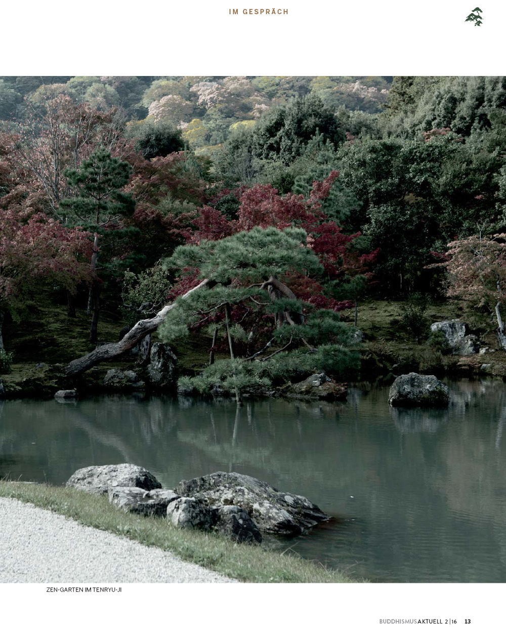 Kierok_Zen_Masuno_BA-2.jpg