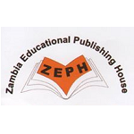 ZEPH.png
