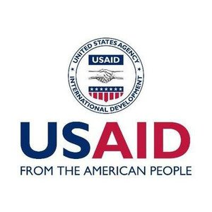 usaid.jpeg