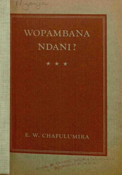 wopambana-ndani.pdf