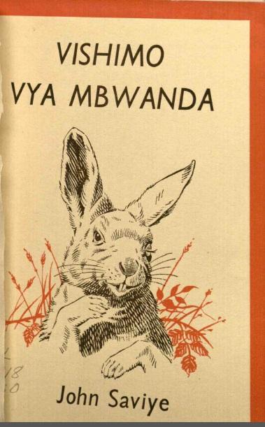 vishimo-vya-mbwanda.jpg