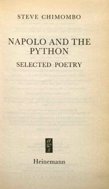 napolo-and-the-python.jpg