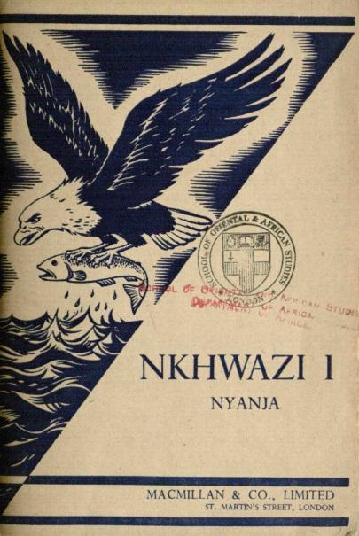 nkhwazi-1.jpg