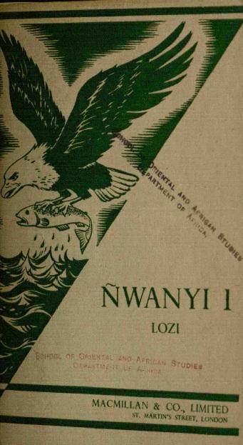 nwanyi-1.jpg