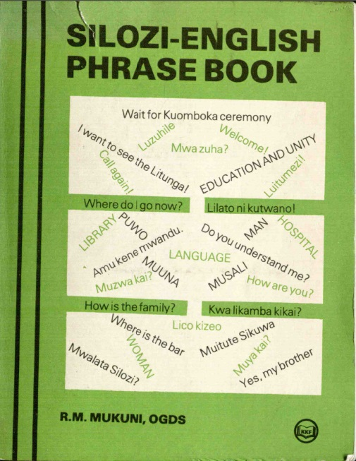 silozi-english-phrase-book.jpg