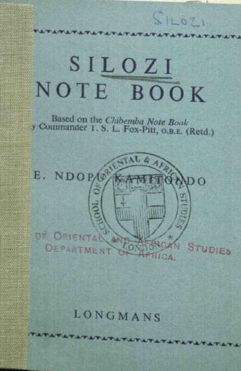 silozi-note-book.jpg