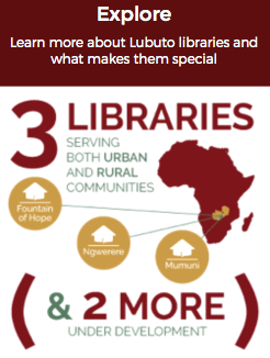 lubuto-libraries.png