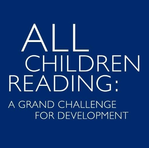 All Children Reading