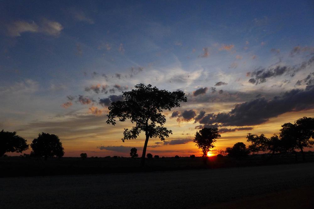 mumuni-o-sunset.jpg