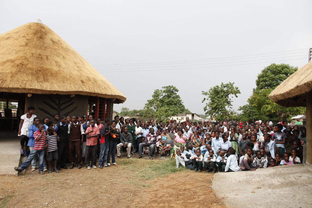 ngwerere-o-crowd-and-buildings.jpg