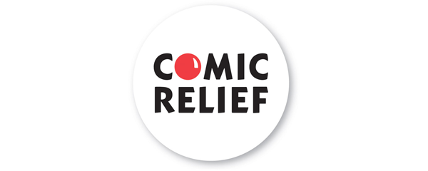 comicrelief1.png