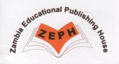 zeph-logo.png