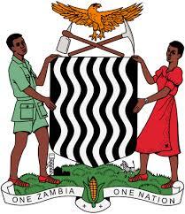 zls-lubuto-logo.jpg