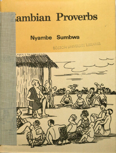 zambian-proverbs.jpg