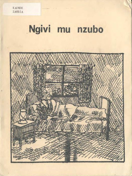 ngivi-mu-nzubo.png