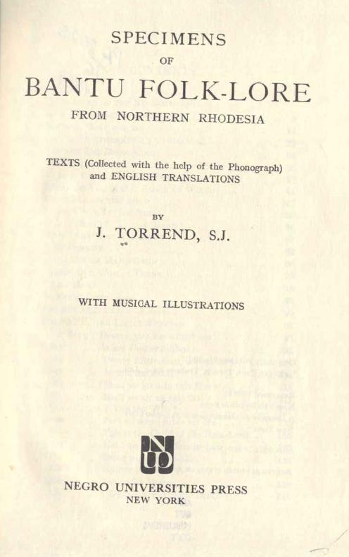 specimens-of-bantu-folk-lore.png