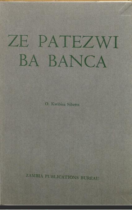 ze-patezwi-ba-banca.png