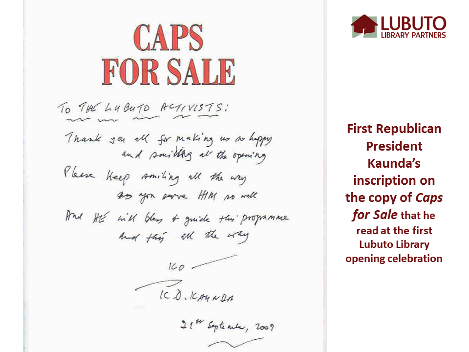 kaunda-caps-for-sale