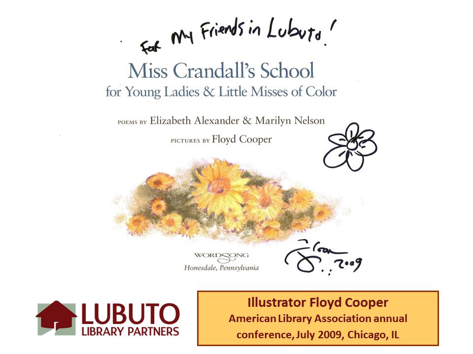 miss-crandalls-school