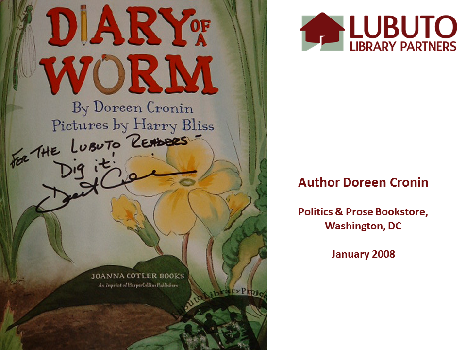 diary-of-a-worm