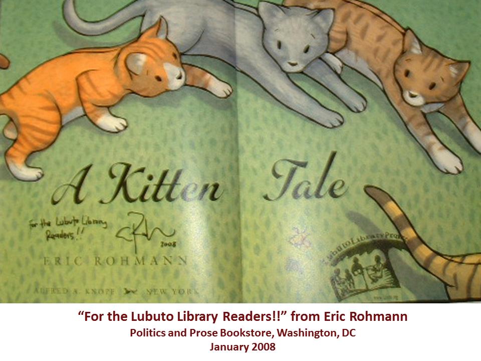 kitten-tale
