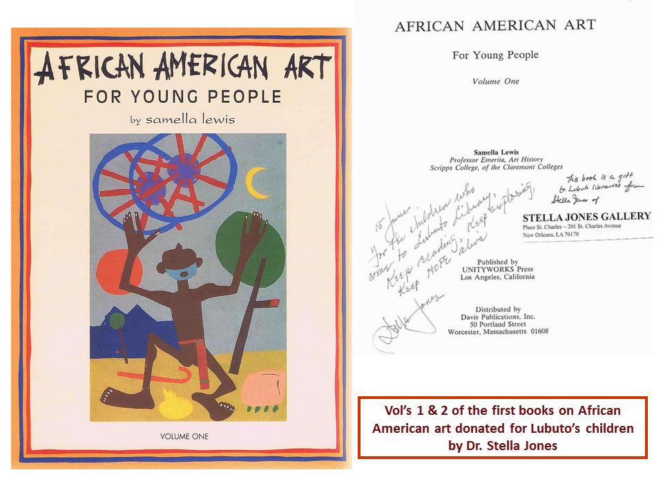 african-american-art