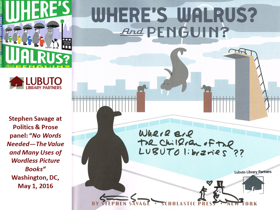 wheres-walrus-and-penguin