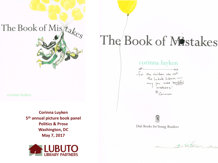 luyken-book-of-mistakes