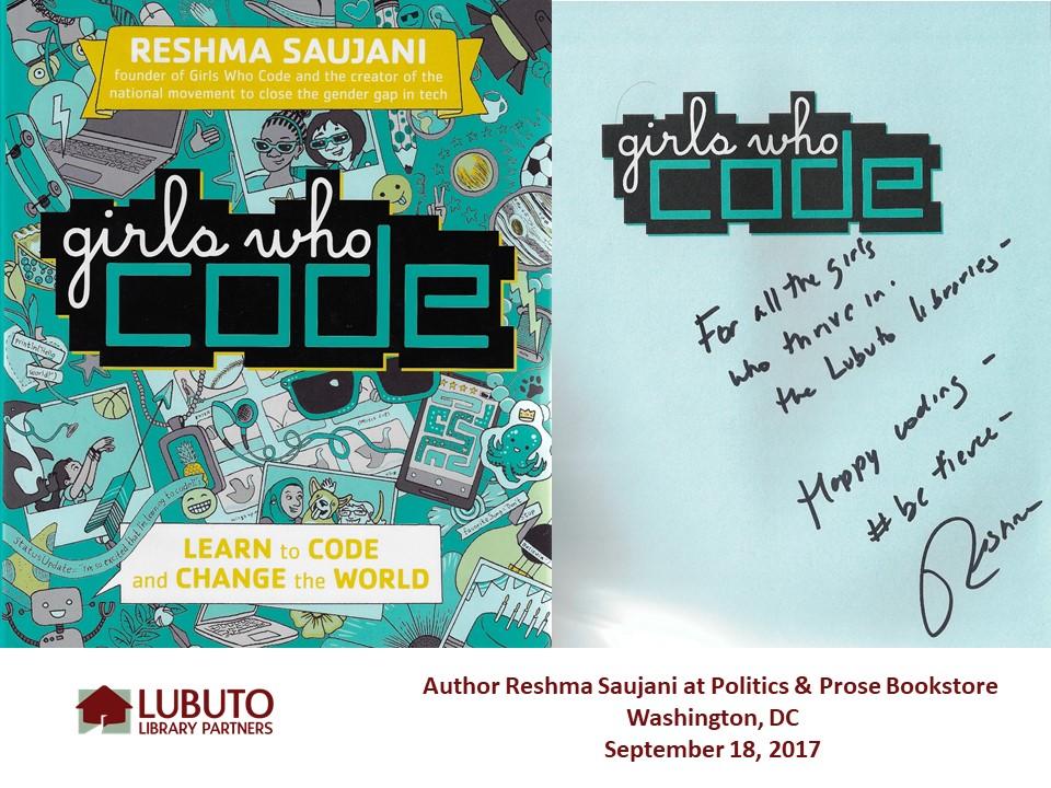 saujani-girls-who-code