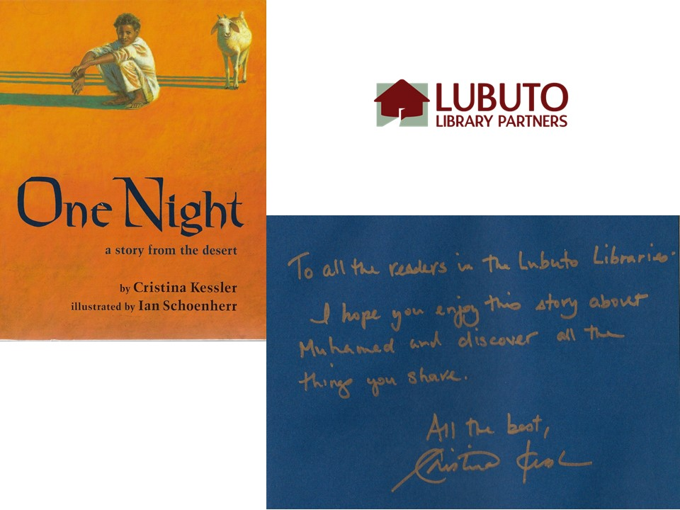 One Night inscribed new.jpg